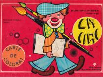 La circ