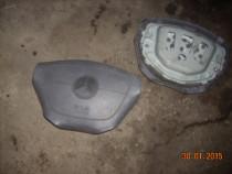 Airbag volan Mercedes Vito W638 2.3