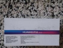 Telefon Huawei P10lite