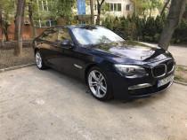 BMW 730 (fara schimburi)