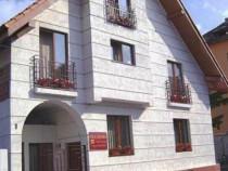 Vila Andra Sibiu Hipodrom 2