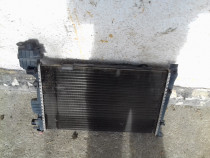 Radiator apa racire mercedes a class w168 1,4 benzina