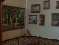 Apartament decomandat cu 3 camere, Str. Dorobanți, Bl .36
