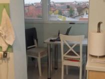 OP758 Girocului, Apartament 3 Camere, Etaj Intermediar