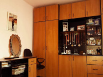 Apartament cu 2 camere in Dej str. Crangului