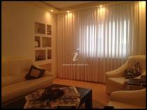 Apartament 2 camere Faleza Nord la 20 m de plaja