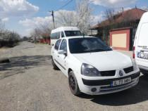 Renault symbol proprietar