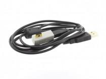 Cablu Kodak EasyShare, cu adaptor 1030261 - 654366