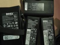 Alimentator incaracator Laptop DELL 19,5V