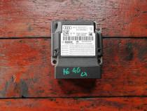 Calculator airbag Audi A6 4G C7 Variant cod 4H0959655C