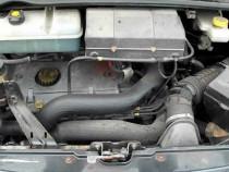 Motor de 2,8hdi jtd iveco daily fiat ducato citroen jumper