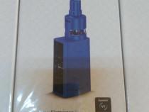 Kit Evic Basic Joyetech + atomizor Cubis Pro Mini 60W