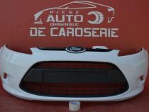 Bara fata Ford Fiesta An 2008-2013