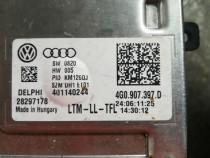 4G0907397D balast far Audi A5 2.0 tdi CJC 2013 2014 2015