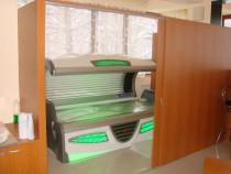 Solar profesional de bronzare Hapro LuxuraGT 42 Sli HI