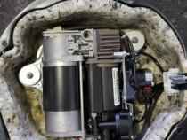 Compresor x5 e53