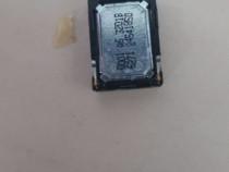Difuzor nokia lumia 520
