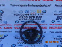 Volan Renault Clio 3 dezmembrez renault Clio 3 motor 1.2 ben
