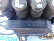 Bobina inductie Renault Clio 1.2 benzina Logan 2 Sandero Mod