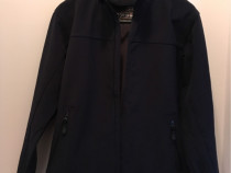 Jachetă unisex Smartech