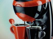 Filtru cafea avon