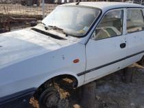 Se dezmembreaza Dacia 1310 1.4 2000