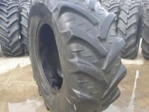 Cauciucuri Radiale 480/70R26 Kleber Anvelope agricole SH