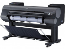 Plotter 12 culori Canon ipf8400 -nou- fara consumabile