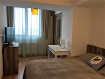 Apartament 2 camere Timpuri noi,modern,Metrou,Piata