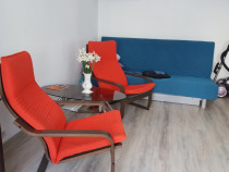 Proprietar aviatiei apartament 2 camere