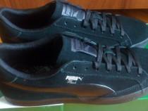 Adidasi Puma Match Vulcanised Suede 43EU -produs original-
