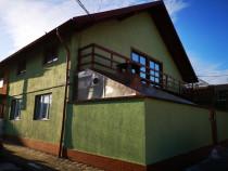 Casa de vis Ghimbav, Brasov!