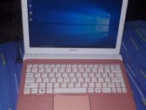 Mini Laptop Sony Vayo Impecabil