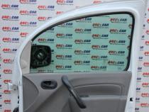 Opritor usa dreapta fata Renault Kangoo 2 model 2012