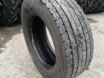 Cauciucuri Radiale 315/60R22.5 Bridgestone Anvelope import