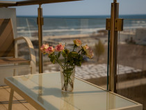Apartament Maria Loft Beach