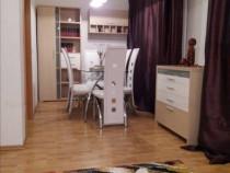 Apartament 2 camere decomandat, 1/5,Avantgarden,X72G10AJ5