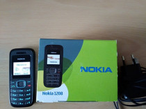 Telefon Nokia 1208!