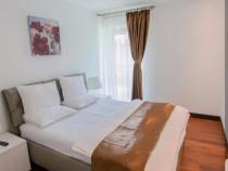 Apartament cu 2 camere zona Dorobanti-Beller mobilate
