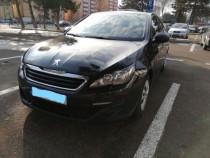 Peugeot 308 SW2
