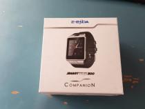 Smartwatch Eboda SmartTime 200