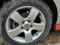 Janta Jante roti Opel Astra H