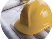 Angajez meseriasi pentru constructii