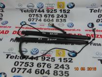 Telescop haion BMW X6 an 2008-2015 dezmembrez BMW X6 N57 aut