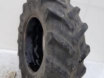Cauciucuri Second 380/70 24 Pirelli Anvelope Agricole