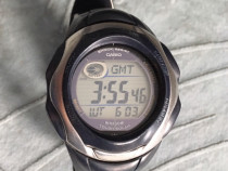 Ceas Casio G-Shock G-2800