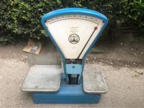 Cântar (balanță) vechi 1973 MB-H-06/10