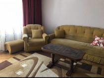Apartament 2 camere modern l Metrou 1 mai l Ion Mihalache