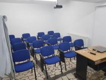 Spatiu birouri Bld Republicii Central