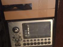 Mixer qsc touchmix 8